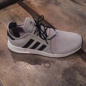 Men's Adidas Shoe 10